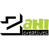 Logo of Zahi Creatives