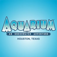 Logo of Aquarium