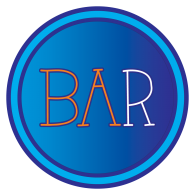 Logo of Ba Bar