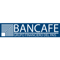 Logo of Bancafe