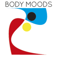 Logo of Body Moods