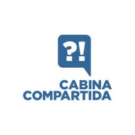 Logo of Cabina Compartida