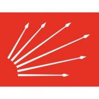 Logo of CHP