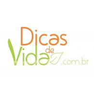 Logo of Dicas de Vida