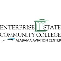 Logo of Enterprise State Community College