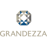 Logo of Grandezza