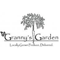 Logo of Granny's Garden