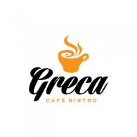 Logo of Greca