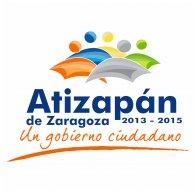 Logo of Atizapan de Zaragoza