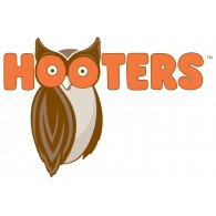 Logo of Hooters