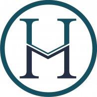 Logo of H