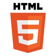 coding html 5