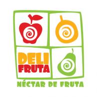 Logo of Delifruta