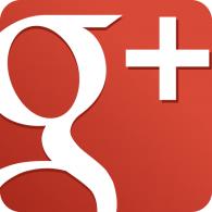 Картинки по запросу логотип гугл+ вектор