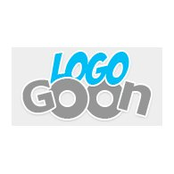 Logo of Logo Goon