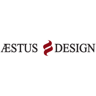 Logo of Aestus Design