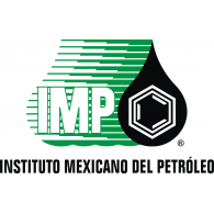 Logo of IMP
