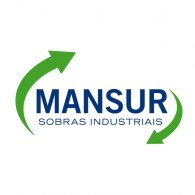 Logo of Mansur Sobras Industriais