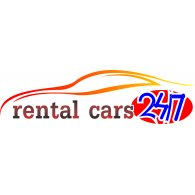 Logo of 24/7 Rental Cars
