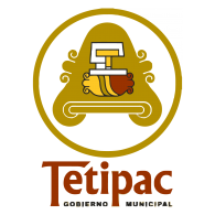 Logo of Tetipac Municipio