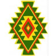 Logo of Ministerio de Culturas