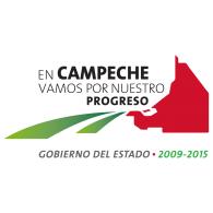 Logo of Gobierno Del Estado De Campeche