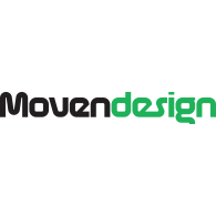 Logo of Movendesign