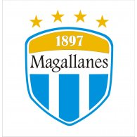 Logo of Magallanes