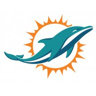 miami dolphins brands of the world download vector logos and rh brandsoftheworld com Miami Dolphins New Logo Vector miami dolphins logo vector art
