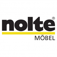 Nolte | Brands of the World™ | Download vector logos and logotypes | {Dan küchen logo 30}