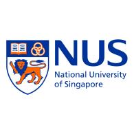 Logo of NUS School