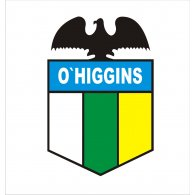 Logo of O'Higgins