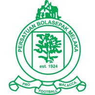 Logo of Persatuan Bolasepak Melaka