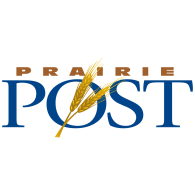 Logo of Prairie Post