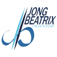 Logo of Jong Beatrix