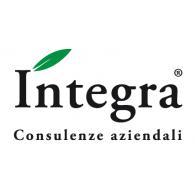 Logo of Integra Consulenze Aziendali