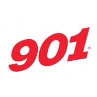 Logo of 901