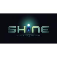 Logo of SHINE