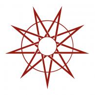 Logo of Slipknot Logo 2014