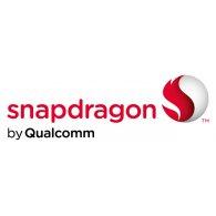 Snapdragon | Brands of the World™ | Download vector logos ... Qualcomm Logo Vector