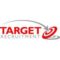 Logo of Target Recruitment