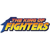 Logo of The King of Fighters