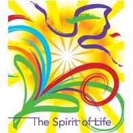 Logo of John Jags Design
