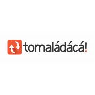Logo of Tomaládácá!