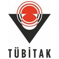 Logo of TÜBİTAK