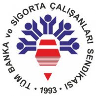 Logo of Tüm Banka