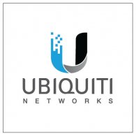 Image result for ubiquiti logo