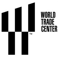 Logo of World Trade Center