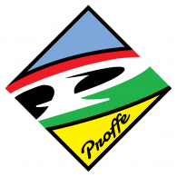 Logo of Proffe