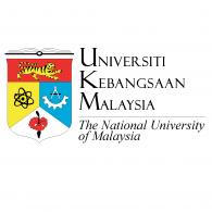 universiti kebangsaan malaysia brands of the world